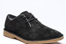 신발1212456