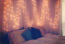 crib be mine / i want it all