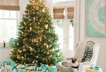 Deco Navidad / Deco Ideas para Navidad  / by Mira Moda