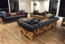 216 furniture / Furniture