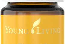 Young Living Essential Oils / This company is the world leader in essential oils!  I am so thankful to be a member of a company that helps people live healthy and abundant lives.