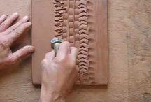 clay methots
