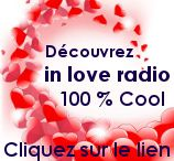Radio Cool / In Love Radio, la radio 100% cool
