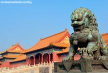 Business Aviation Beijing, China