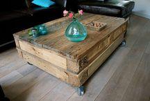 furniture / diy, refurbish, refresh