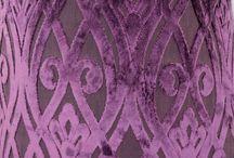 Hot Pink Interiors - Upholestry