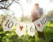 Love&Wedding - PHOTO IDEA