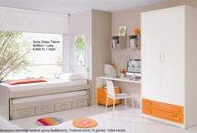 Çocuk Odasi / Crop Mobilyanın üretimini yaptığı çocuk odası takımlarına sayfamız üzerinden ulaşabilirsiniz.