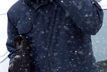 Winter Jackets / A huge selection of Winter Jackets
