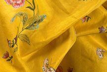 :yellow: