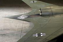 Aviationboard