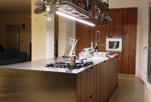 Kitchen / Kitchen cucina