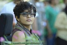 http://www.unomatch.com/parvathimenon/ / Parvathy Thiruvoth Kottuvata, known mononymously as Parvathy is an Indian film actress from Kozhikode, Kerala, who appears in South Indian cinema. She made her debut in the Malayalam film Out of Syllabus in 2006.   #Unomatch #like #celebrity #unomatchcelebrity #indian #bollywood #RituBarmecha #createpage #bollywoodcelebrity   like : www.unomatch.com/parvathimenon