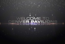 About Us / by Denver Pavilions