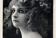 Фернанда Боррей