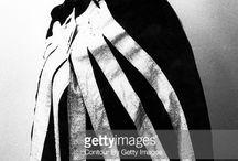 Anton Corbijn - James Brown / Dutch Photographer