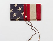 Fourth of July / by Krayl Funch / An Appealing Plan