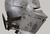 XV helmets