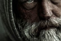 Lee Jeffries Ph