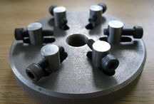 machine shop tools and ideas