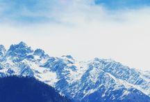 Himalayan Lifestyle / The home of Fazl Socks www.fazlsocks.com