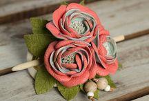 fiori pell