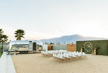 SoCal Wedding Venues / Find some of our favorite Southern California wedding venues here!