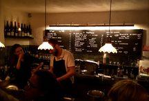 wine_bar_space
