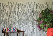 Fitzroy garden room