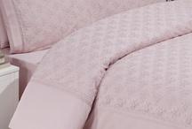Yatak örtülegelinri