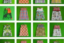 sewing pattern n tutorials