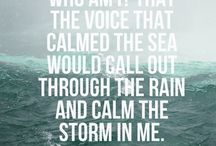 Lyrics CASTING CROWNS