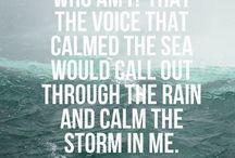 Favorite quotes♥