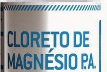 cloreto