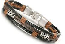 men bracelet diy