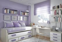 barva v interieru