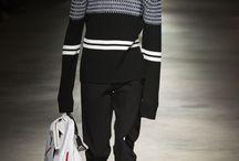 mens knitewear