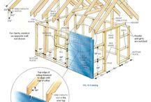 treehose floor plans