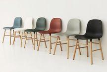 06.03_Nordic Design