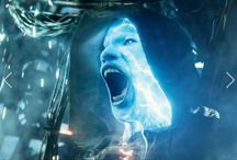 The Amazing Spider-man 2 / nuevo cartel teaser