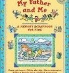 Father's Day / by Mandy Webster