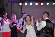 Gölpark Sidelya / Mutlu günlerinizde sizleri de aramızda görmek istiyoruz!  Tesisimiz nişan, kokteyl ve düğün gibi her türlü kutlamalarınız için güler yüzlü ve kaliteli servisi ile alternatifli mekanlarda konuklarınızı özenle ağırlıyor.