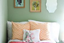 Home Ideas / by Cydnee Barnum Farmer
