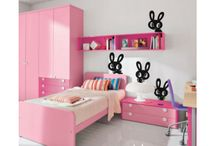 KIDS WALL DECALS / Kakshyaachitra - Manufacturers and dealers of wall decals in India