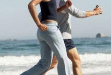 Motivation & Exercise