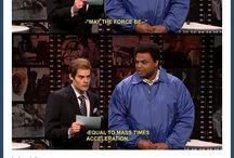 Nerds vs Geeks