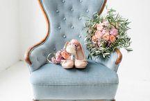 Decoration Rental || Dekorationsverleih
