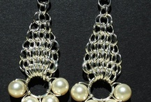 Handmade Jewelry / by Denise McNeal