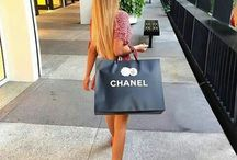 ☨¤ shopping вαвєѕ ¤☨