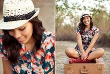 x_senior portraits